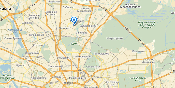 Электромонтажные услуги Северо-восточный округ Москвы
