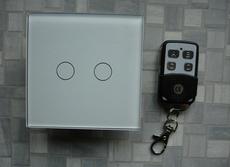 Установка дистанционных выключателей