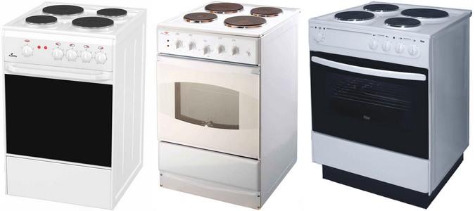 Ремонт кухни дизайн фото реальные 7 кв.м с газовой плитой